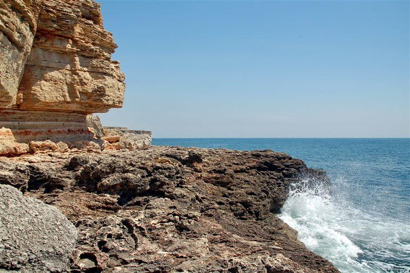 премией новые фото дикий пляж своей