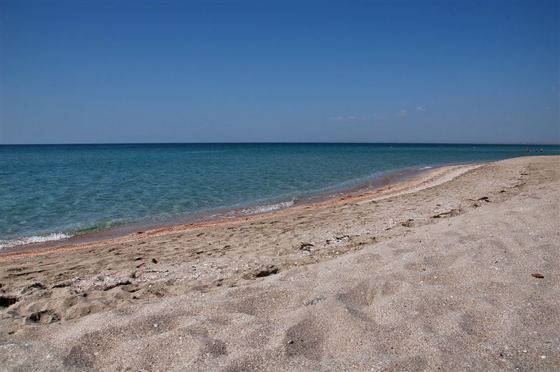 Фото пляжа и моря смотреть бесплатно