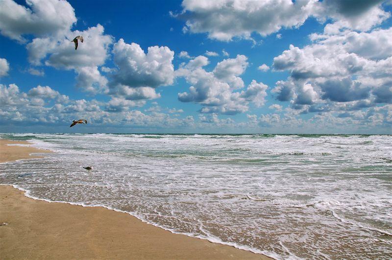 Картинки пляж море отдых